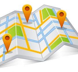 26364_google-maps-ajoute-des-detours-et-gagne-des-raccourcis-3d-touch